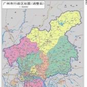 广州f7246b600c3387447281b5e4530fd9f9d62aa0e6.jpg