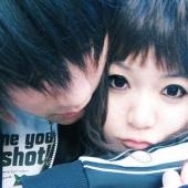 情侣图片5.jpg