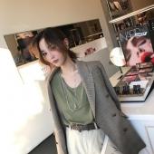 王思聪前任女友雪梨Cherie生活照写真 网红女神雪梨私房照